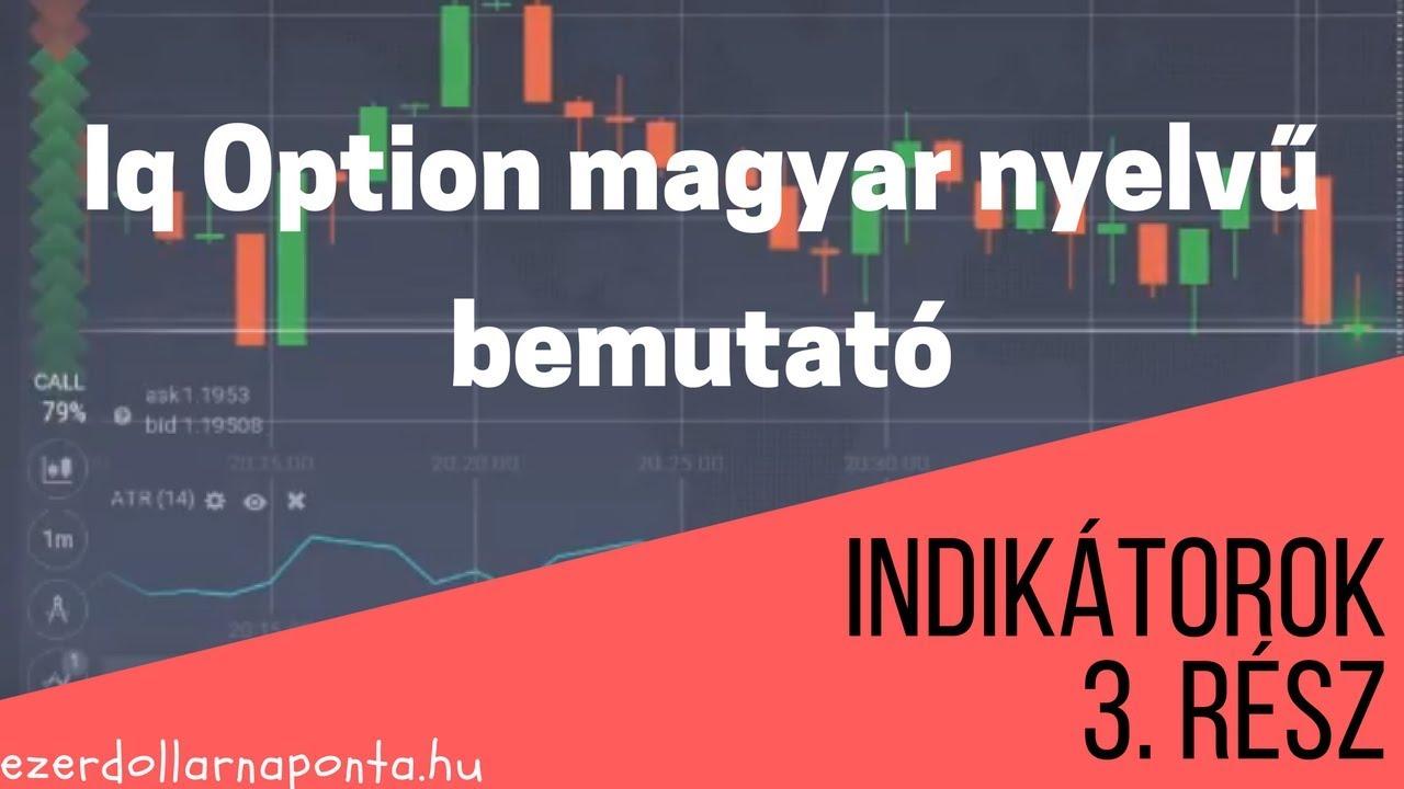 a bináris opciók stratégiái indikátorok szerint)