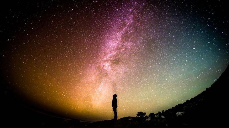 Csillagok üzenete a mai napra: Váratlan - Pozitív gondolatok   Facebook