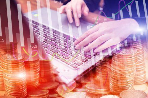 kereset munka internetes pénz