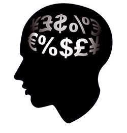 hogyan lehet sok pénzt találni vagy keresni)
