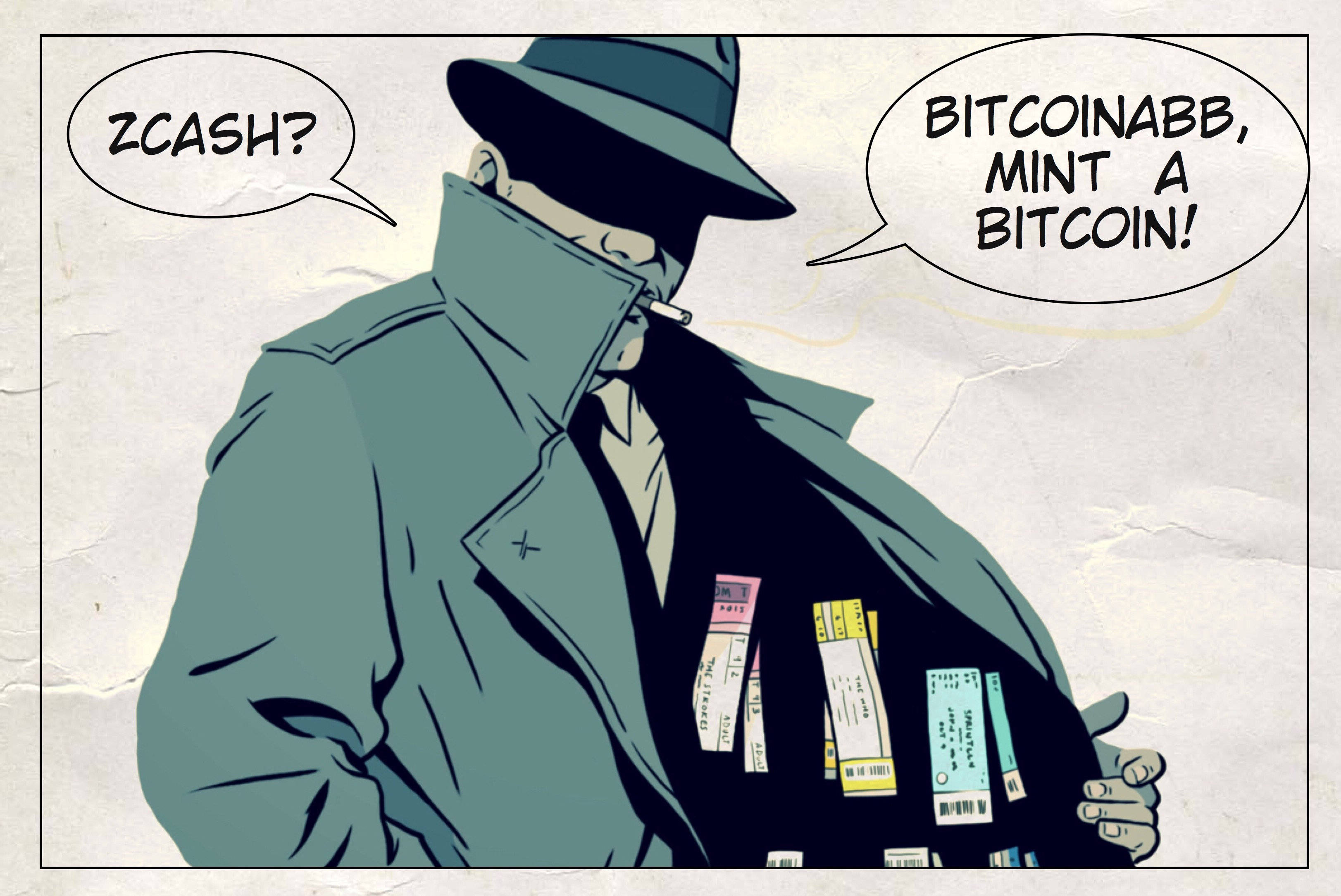 utaljon pénzt bitcoinokra)