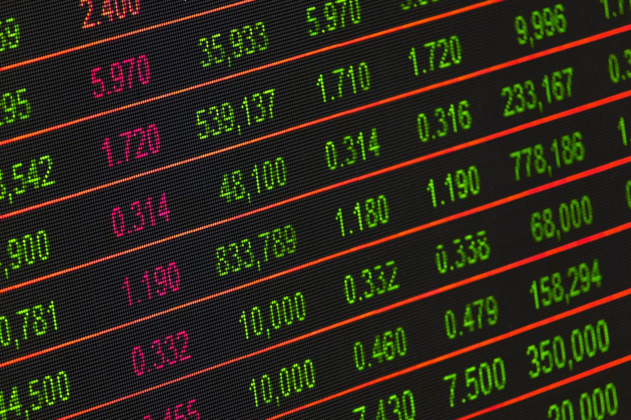 a lehetőségek lényege és típusai hogyan lehet most pénzt keresni a bitcoinokon
