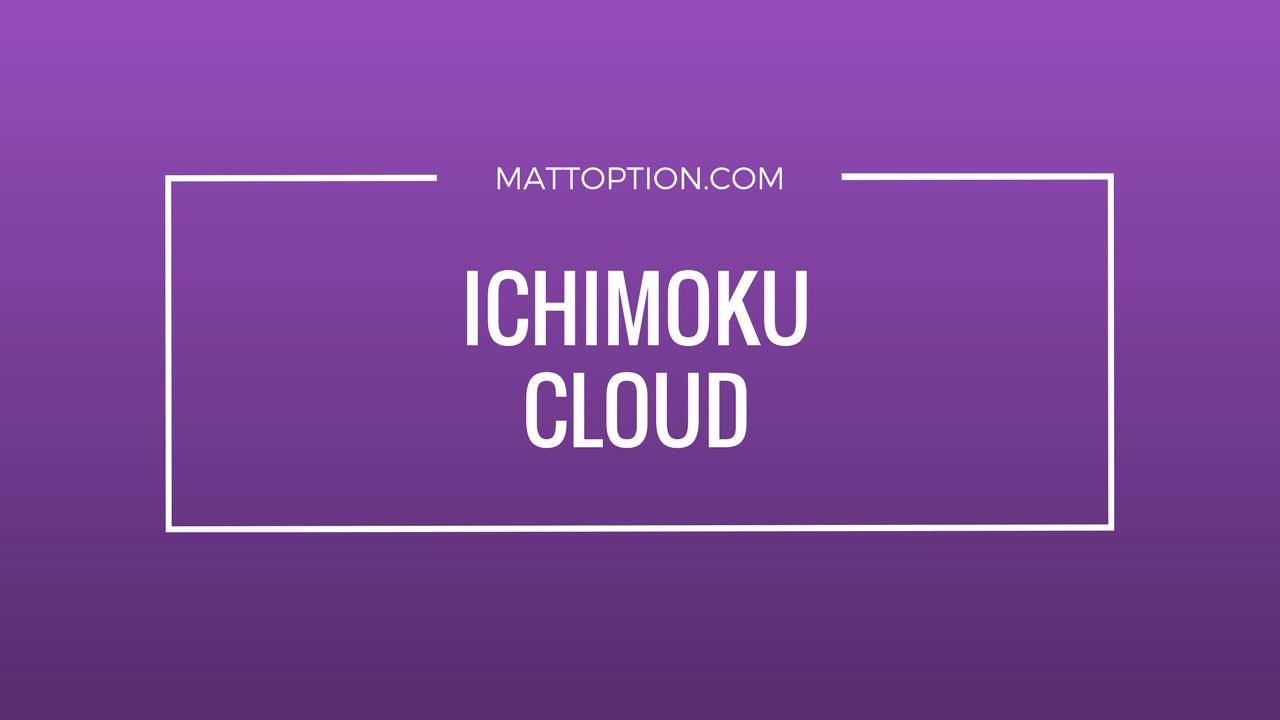 ishimoku és bináris opciók