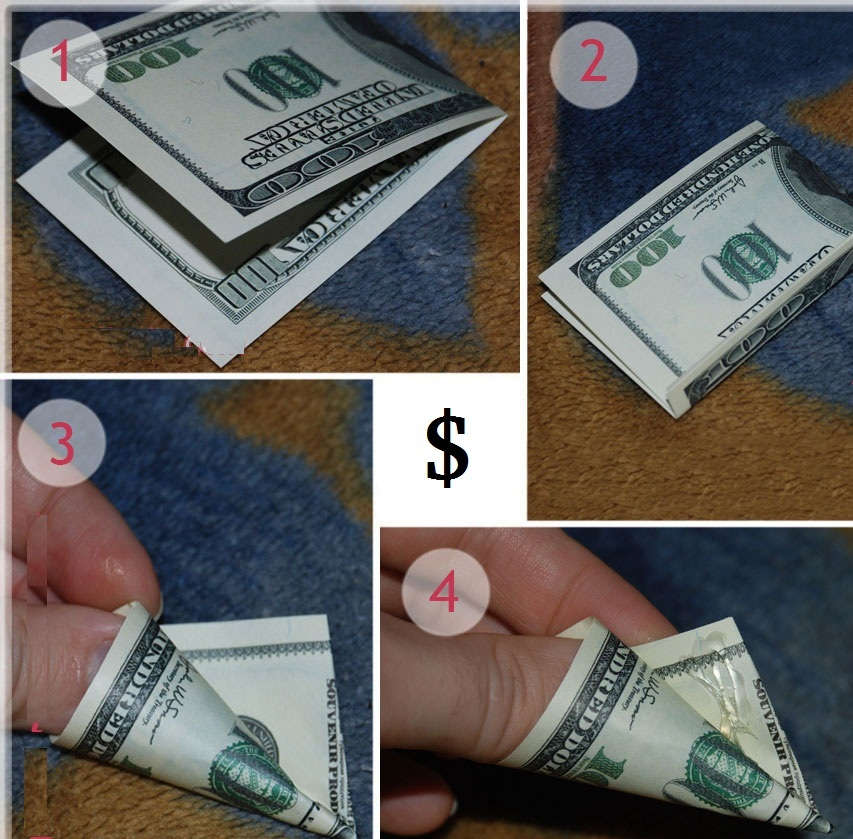 hogyan lehet pénzt kézműves úton keresni)