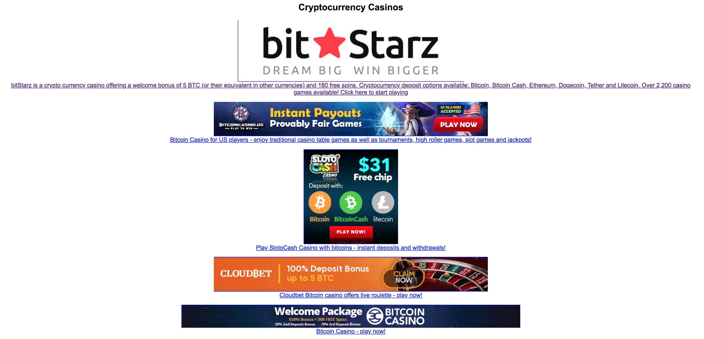 naponta 0 1 bitcoin kereshető bináris opciós projektek