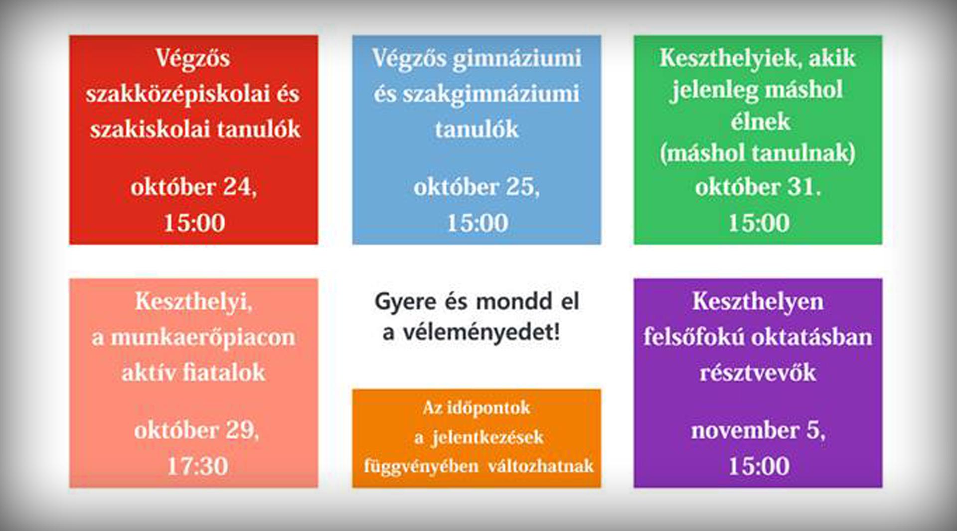 vélemények 24 lehetőség magasugrás bináris opciók