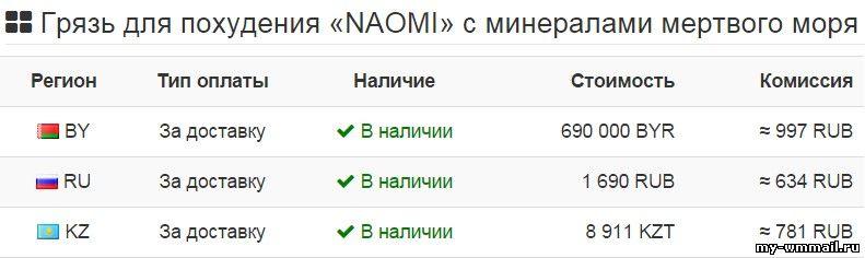 Az internetes bevételek legálisan)
