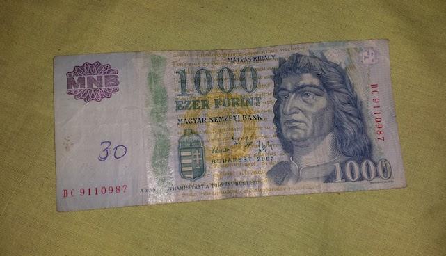 hol van a gyors pénz)