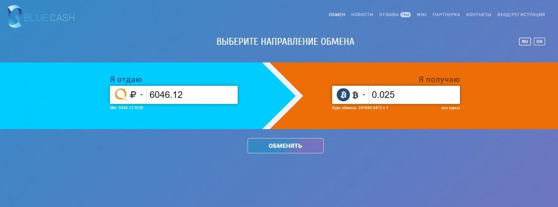 bitcoin bináris kereskedési platform)