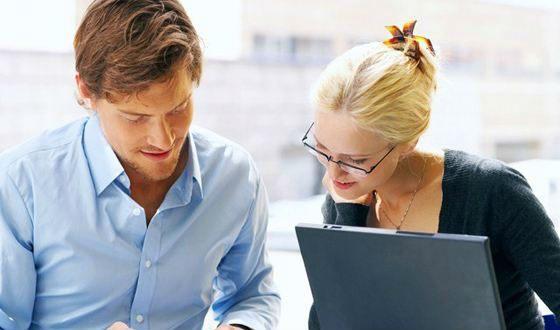 A jövő szakmája: az online marketinges