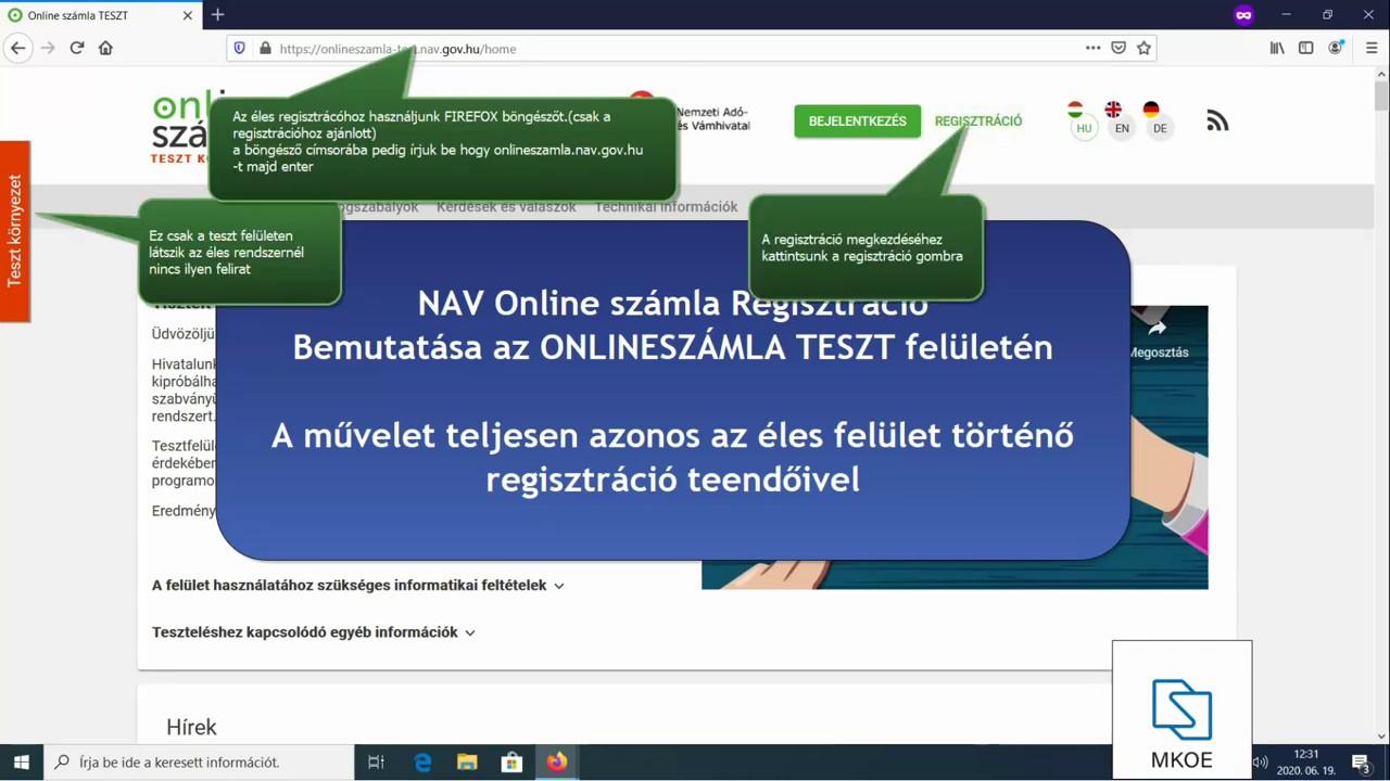 Így adózunk ban - Adó Online