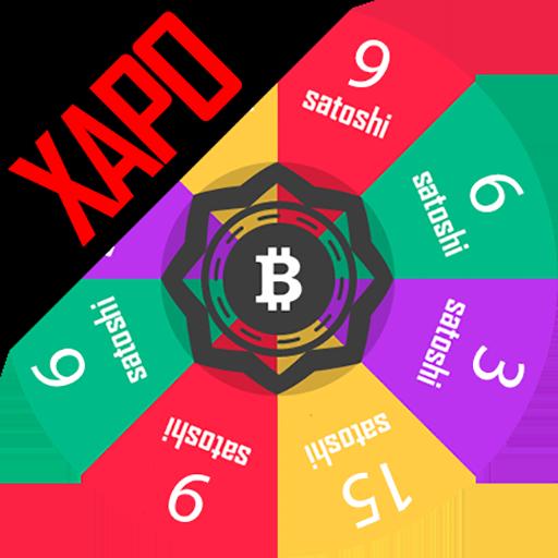 azonnal kap bitcoin)