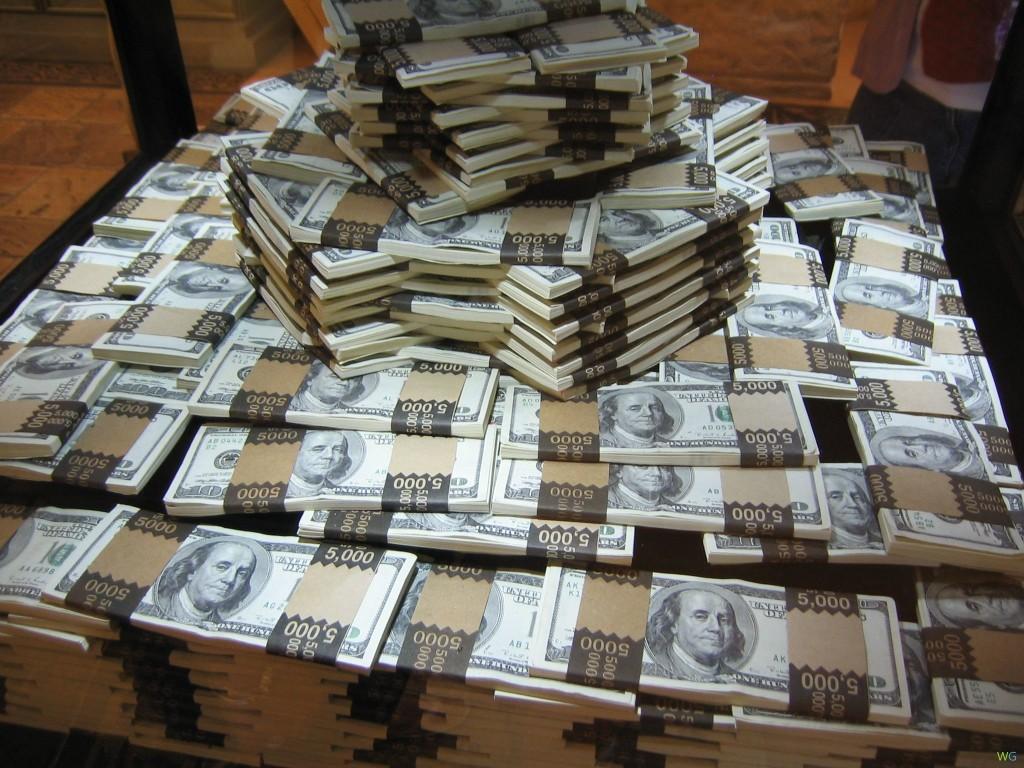 Hogyan szerezd meg azt a szükséges 2 millió forintot? - Szendrei Ádám