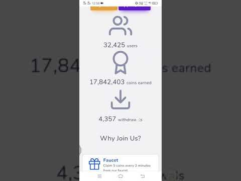 hány bitcoin