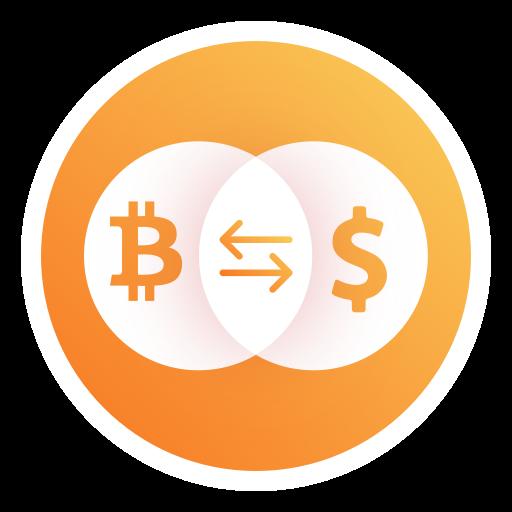 kap bitcoin gyorsan