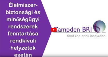 oktató videó - tanfolyam