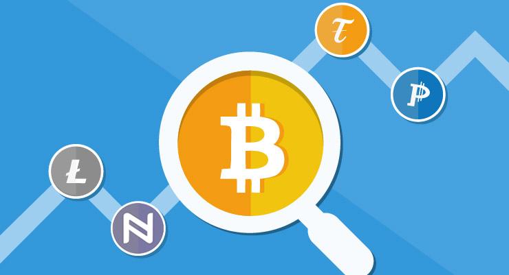 a bitcoinokon való pénzkeresés titkai)