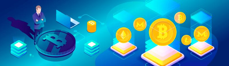 Bitcoin felezés? Mutatjuk mi az!