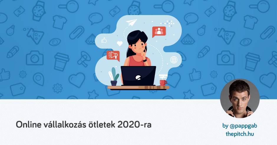 legjobb bevétel az interneten 2020 vélemények