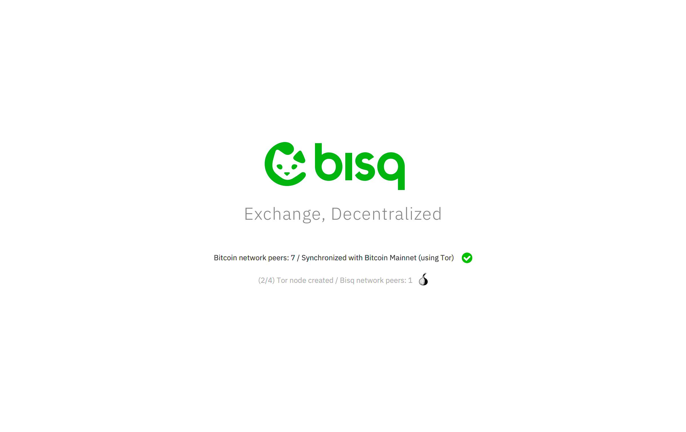 Bitcoin indítás)