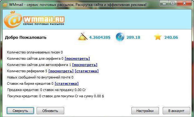 autodengi internetes jövedelem kattintó)