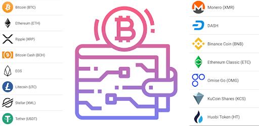 bitcoin opció)