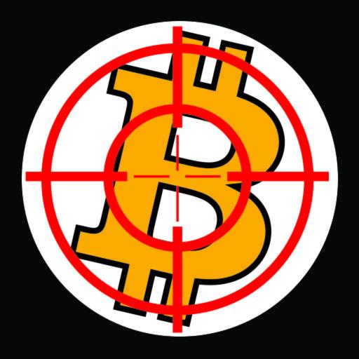 mit kereshet még a bitcoinokon kívül