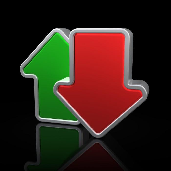 kereskedési stratégia a sikeres kereskedők számára h1 bináris opciók stratégiája