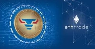 pénzt keresni bitcoin befektetésekkel