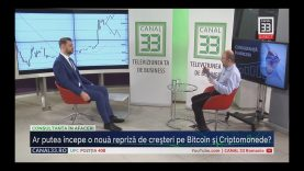 bitcoin ár