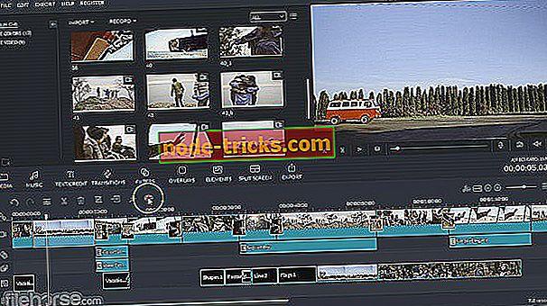 opciók video oktatóanyagok a semmiből)