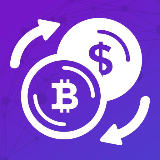 helyi bitcoin tükrök gyors pénz 50