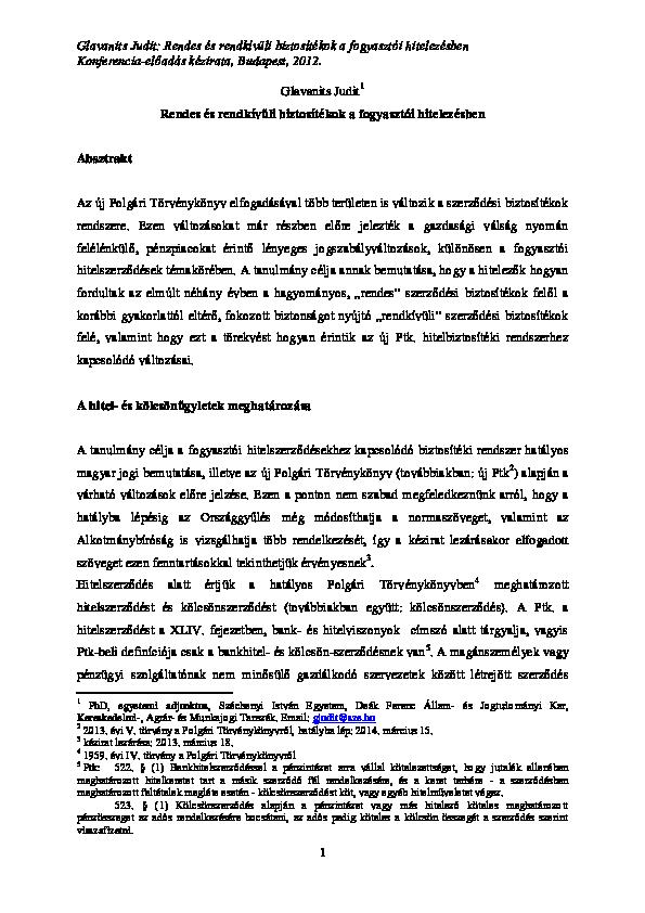 opciós biztosíték)