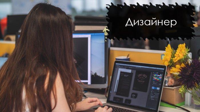 Webcam modelleket keresünk Állás Budapest
