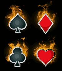 A Szerencsejáték Kialakulása   Be és kifizetések online kaszinókba