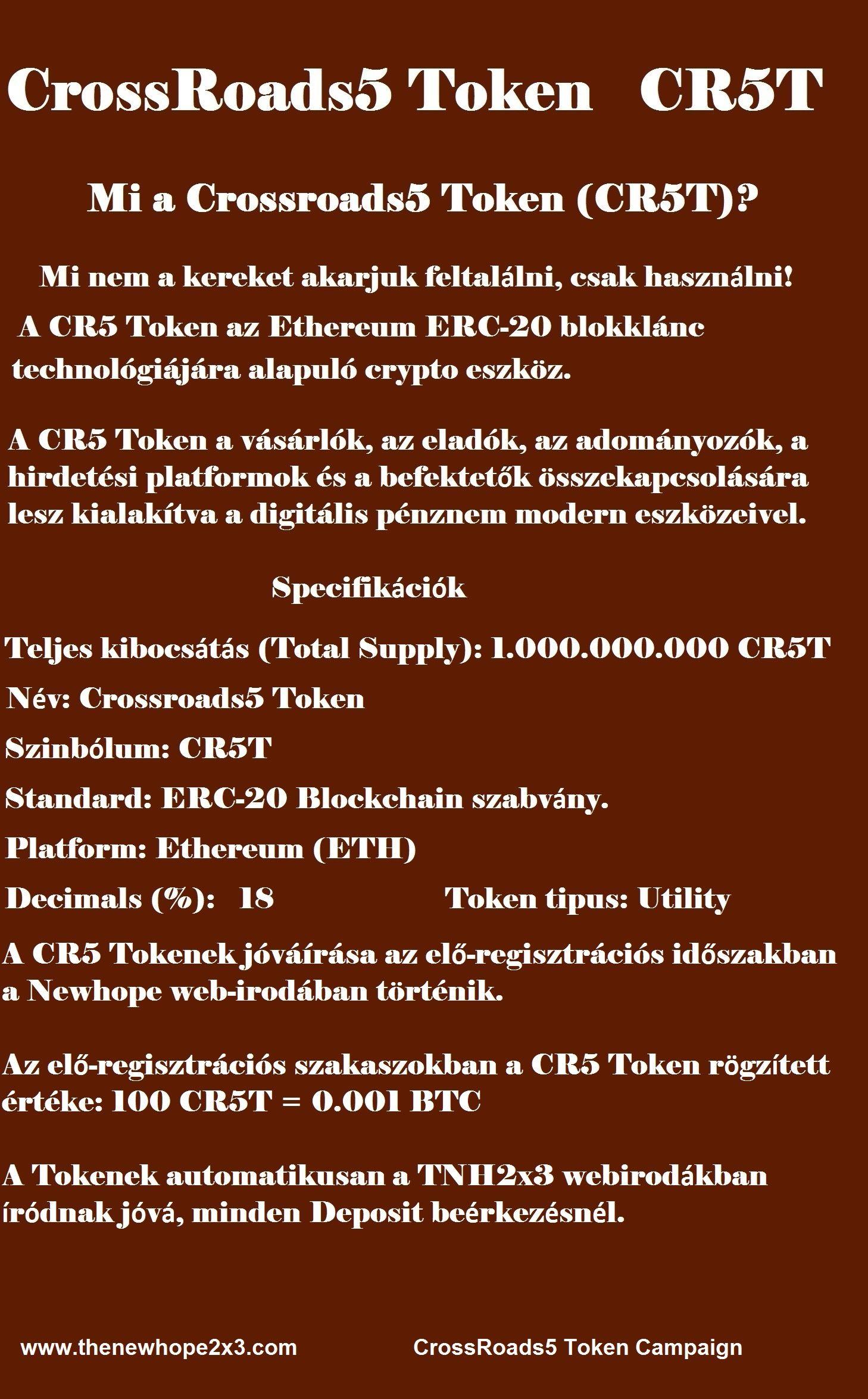 bitcoin ajándékba