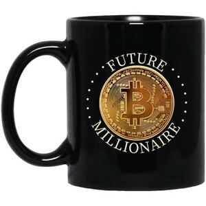 millió bitcoin