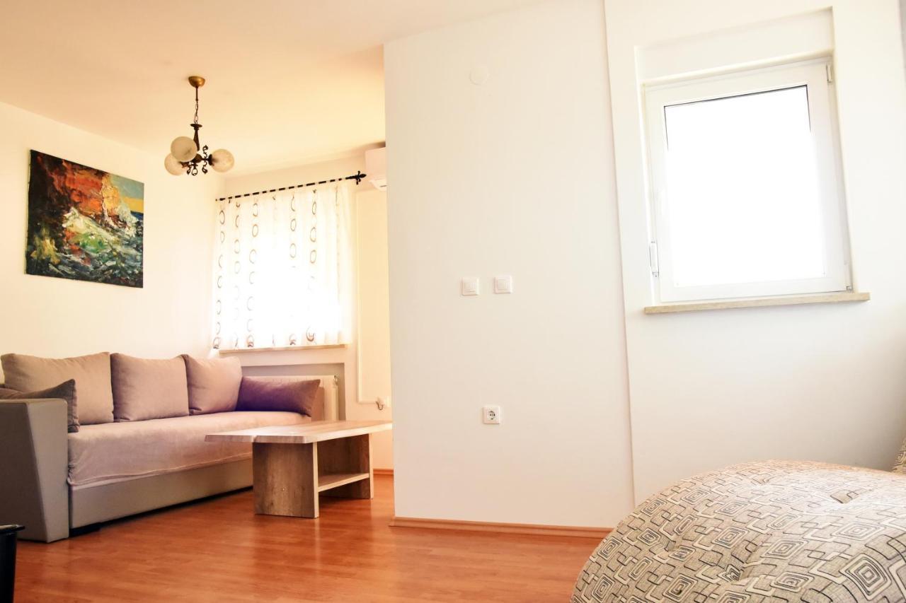 Rooms & Apartments Anka – Foglalás