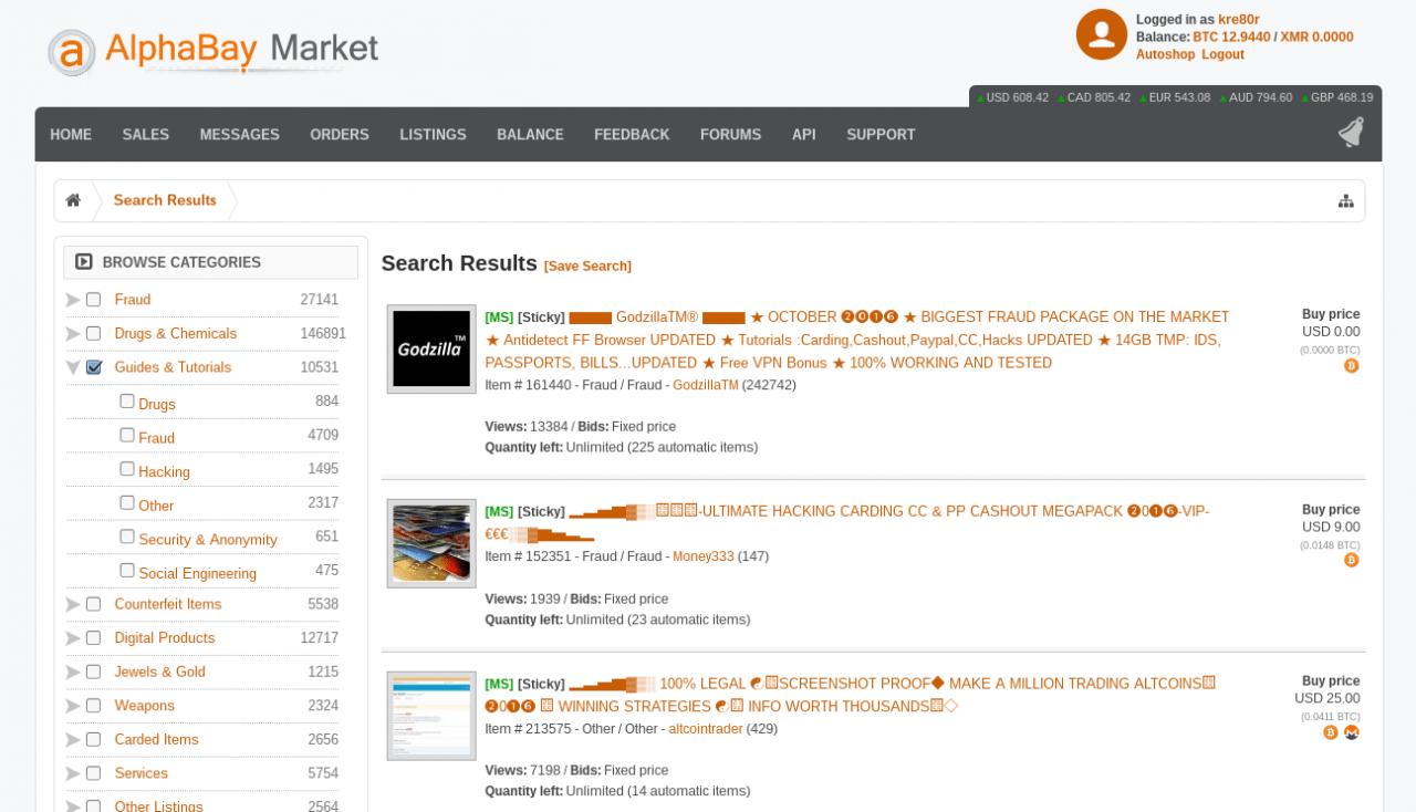 pénzt keresni az interneten 2ch hk