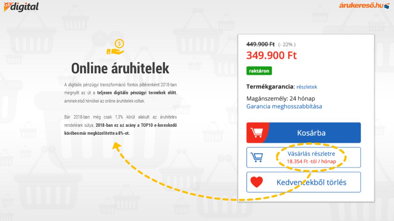 az online keresetek lehetőségei)