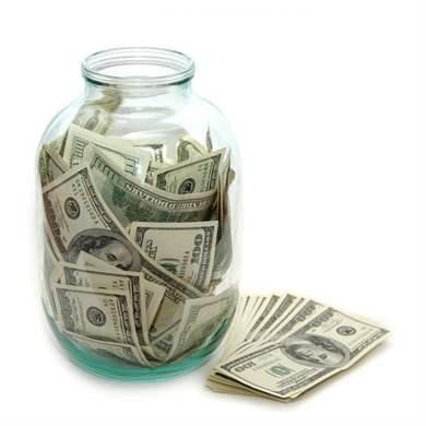 ötletek, hogy nagy pénzt keressen milyen lehetőségek vannak az interneten pénzt keresni