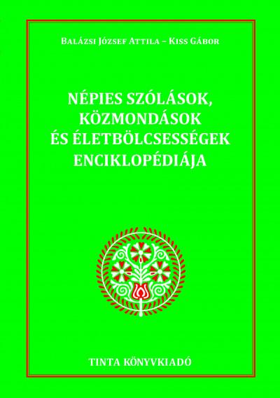 az internetes keresetek enciklopédiája