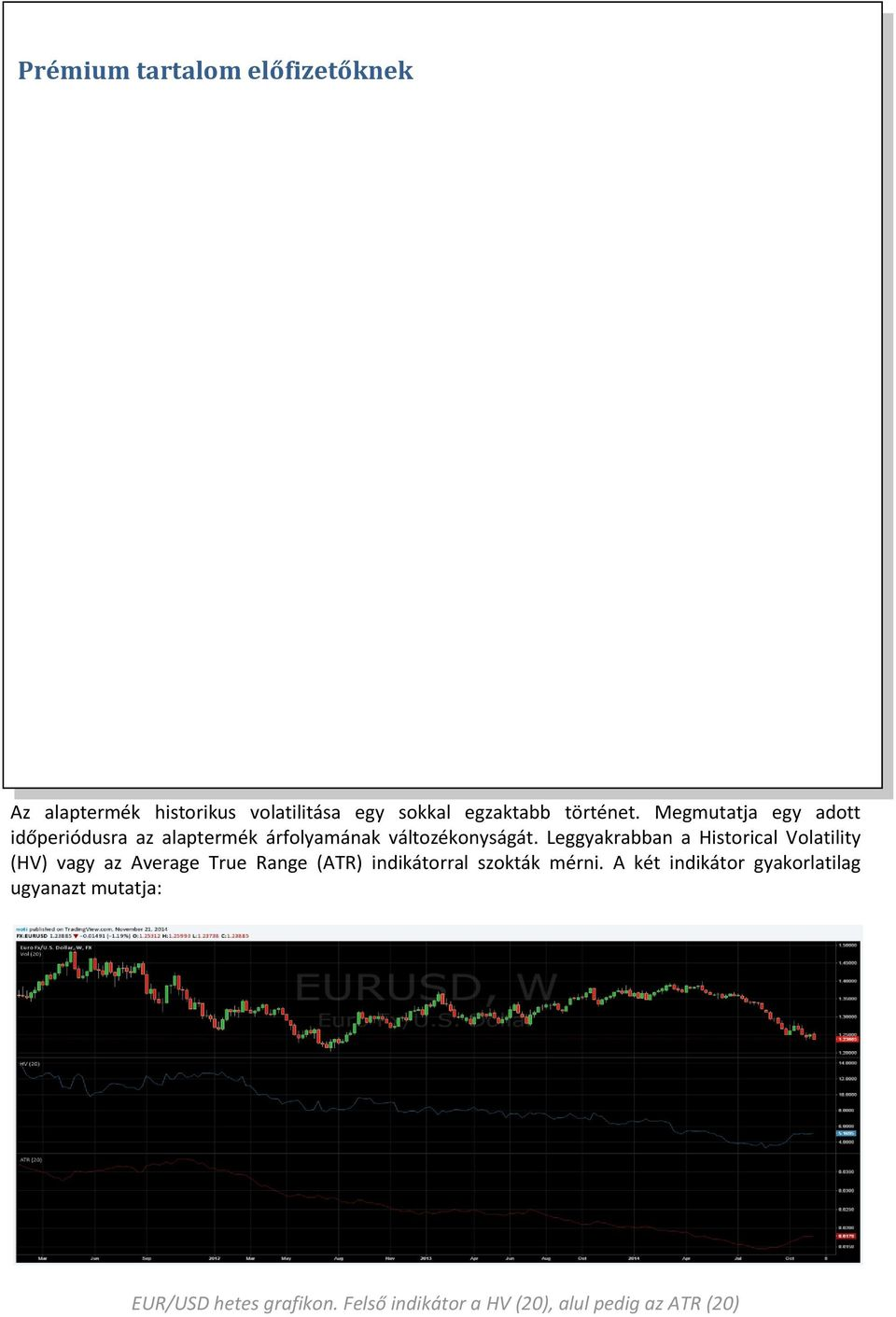 MOL részvény vásárlás, árfolyam, osztalék: mit kell tudni a részvény kereskedéséről