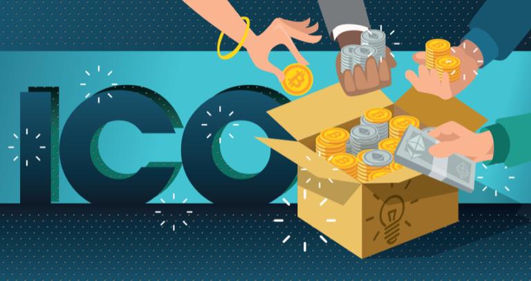 Mi az a blockchain token?