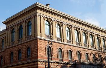 Tizennégy európai tehetségközpontot akkreditáltak | European Talent Centre