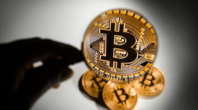 Kábítószerterjesztők is érdeklődnek az új internetes pénz iránt