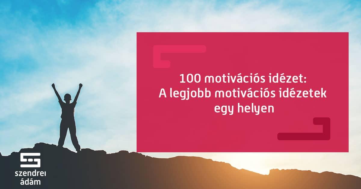 ha nincs ideje keményen dolgozni)
