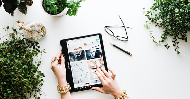 Hogyan keress pénzt otthonról - a 8 legjobb ötlet otthoni pénzkereséshez - designaward.hu