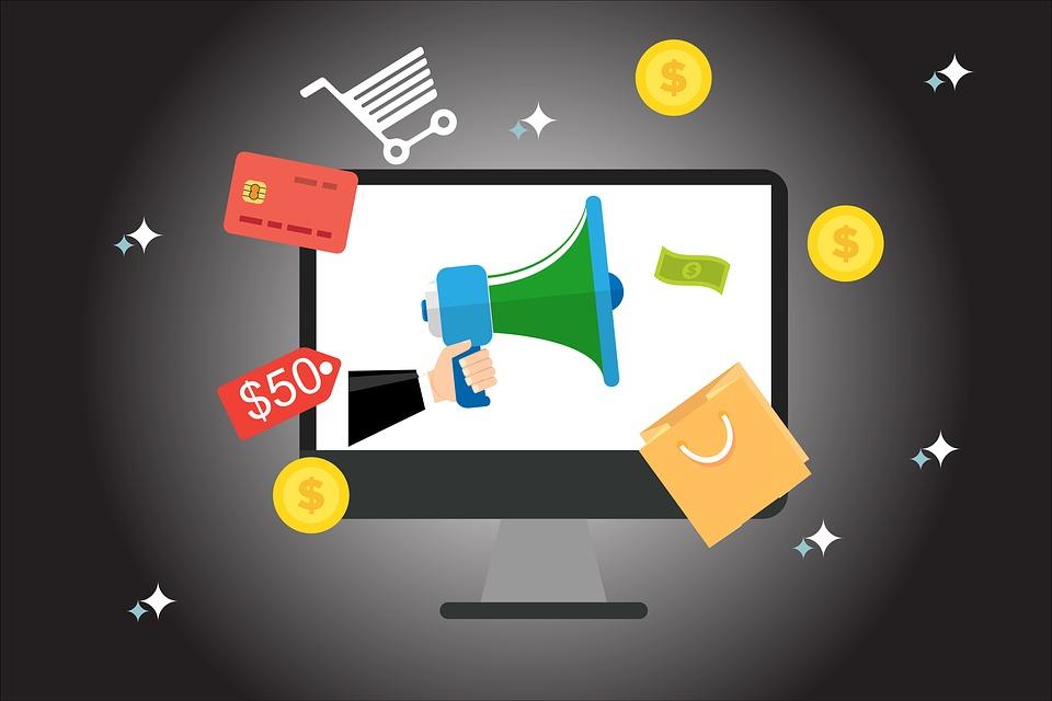 az internetes pénzkeresés eredménye internetes kereset otthon