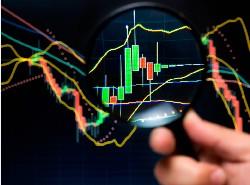 kereskedés, hogyan lehet stratégiákat készíteni